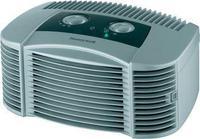 Прочистувач на воздухот HAP-16200E