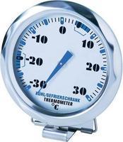 Sunartis термометар за фрижидер и замрзнувач   T404L