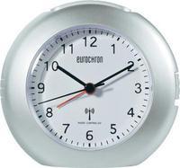 Безжичен-часовник со будилник EFW 5000