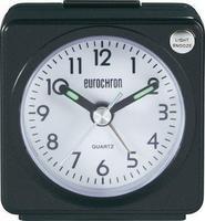QUARZ-часовник EQW-1204