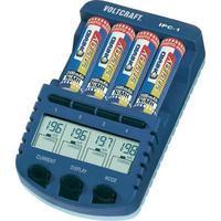 Полнач за батерии