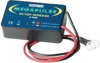 MEGAPULSE 6 V регенератор на батерија