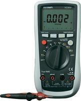 ДИГИТАЛЕН МУЛТИМЕТАР VOLTCRAFT VC-850 DMM (K)