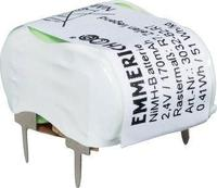 EMMERICH NIMH-специјална батерија R7 2,4 V SLF