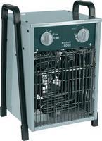 Електричен грејач EH-5000