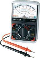 Voltcraft VC-5070 Аналоген- мултиметар