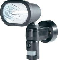 Безбедносна камера со рефлектор MIT BS + SW