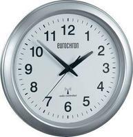 Радио часовник EFWU 4600