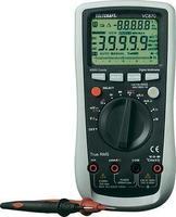 Мултиметар VOLTCRAFT VC-870 DMM