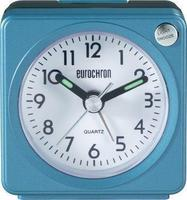 QUARZ-часовник EQW-1203