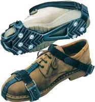 Универзални чевли за лизгави површини