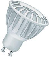 LED-сијалица