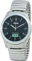 Eurochron рачен часовник EFAU 1501