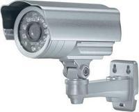 CCD Камера во боја, 420 TVL, 3,6 mm