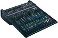 ALTO EMPIRE TMX120 DFX POWER миксета