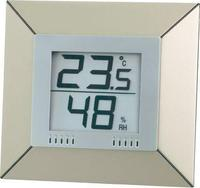 Термо-хигрометар VOLTCRAFT WS 9400