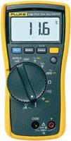 Дигитален Мултиметар  FLUKE 116  CAT III 600 V