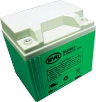 BYD Литиумски акумулатор 1