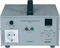 Трансформатор AT-1000 NV