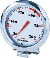 Sunartis Термометар за печка T404H