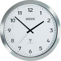 Безжичен-радио часовник EFWU 2600