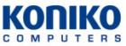 Конико компјутери http://www.koniko.com.mk/